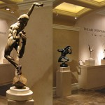 The Art of Richard MacDonald
