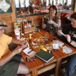 Brazos Valley Geocachers